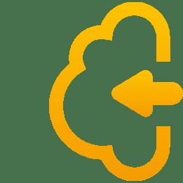 Prestashop webhosting